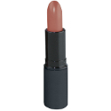 Living Nature Cosmetic Lipstick - Sandstone
