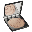 Living Nature Cosmetic Bronze powder
