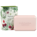 Madara Cranberry & Juniper Soap Bar