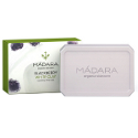 Madara White Clay & Blackberry Clarifying Face Soap Bar