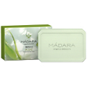 Madara Birch & Algae Balancing Face Soap Bar