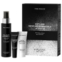 Madara Time Miracle Anti-age Skincare Essentials Pack