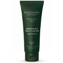 Madara Repairing Multi-Layer Hand Cream