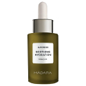 Madara Soothing Hydration Beauty Oil