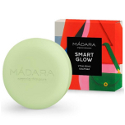 Madara Smart Glow Vitali Soap Bar