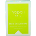 Napali Chic Mini - Lime & Lemongrass