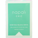 Napali Chic Mini - Honeydew Melon & Papaya