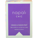 Napali Chic Mini - Orange & Passionfruit
