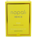 Napali Beach Mini - Pineapple & Jasmine