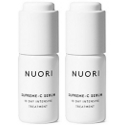 Nuori Supreme-C Treatment