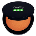 Nvey Eco Bronzer Oasis