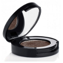 black gold Eye Shadow