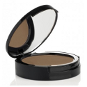 cream Foundation Medium Beige