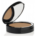 Creme Foundation Warm Ivory