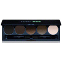 Nvey Eco eye pallete 08