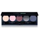Nvey Eco eye palette 10