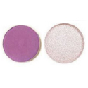 Nvey Eye Shadow Duo - Plum Rock