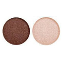 Nvey Eye Shadow Duo - Mahogany Shroom