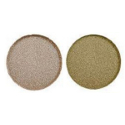 nvey Eye Shadow Duo - Mystique Moss