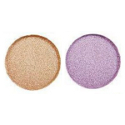 Nvey Eye Shadow Duo - Purple Gold