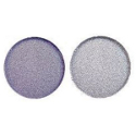 Nvey Eye Shadow Duo - Midnight Sky