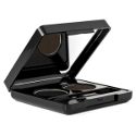 Nvey Eye Shadow Duo - Smokey Eye