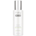 Nvey Intensif Tonifying Mist