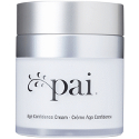 Pai Replenishing Skin Cream