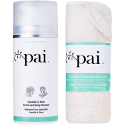 Pai Rose Hydrating Cleanser