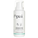 Pai Calming Body Cream