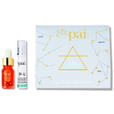 Pai In Your Element Gift Pack - Water