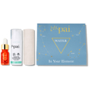 Pai In Your Element Gift Pack - Air