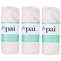 Pai Dual-Effect Sensitive Skin Cloths