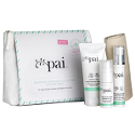 Pai Travel Kit - Instant Calm