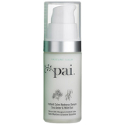 Pai Calm Redness Serum