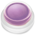 RMS Beauty Lip Shine - Royal