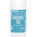 Schmidts Deodorant Fragrance Free Sensitive Stick