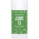 Schmidts Deodorant Jasmine Tea Sensitive Stick