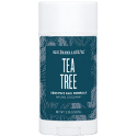 Schmidts Deodorant Tea Tree Sensitive Stick