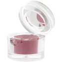 Studio 78 Paris Cream Eyeshadow - In Paris 01