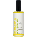 Suki Hydrating Body Oil