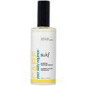 Suki Purifying Foaming Cleanser with Acai Oil & Apple AHA