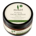 Sukin Facial Purifying Masque