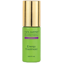 Tata Harper Aromatic Energy Treatment
