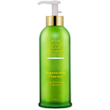 Tata Harper Regenerating Cleanser - Large