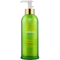 Tata Harper Refreshing Cleanser - Large