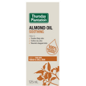 Thursday Plantation Almond Oil