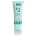 Thursday Plantation Aloe Vera Gel