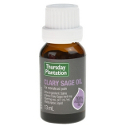 Thursday Plantation Clary Sage Oil
