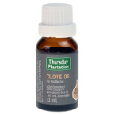 Thursday Plantation Clove Oil
